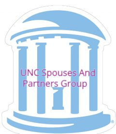 UNC Spouses and Partners Group